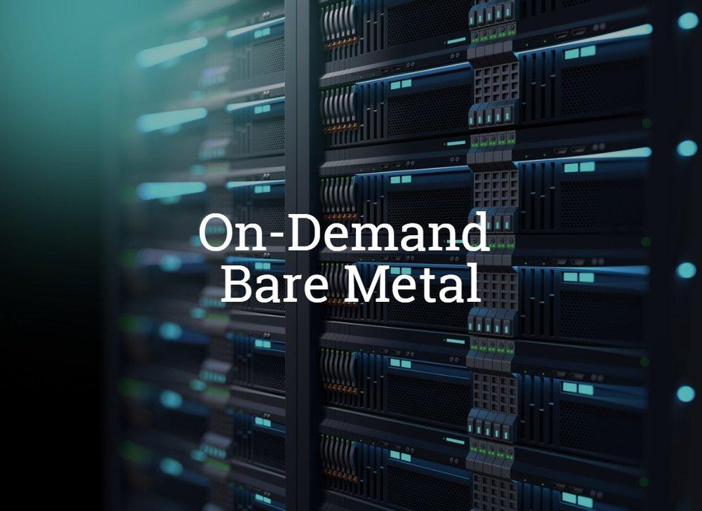 super-computer-server-racks-in-datacenter-3d-illustration-picture-id918951042 (2).jpg