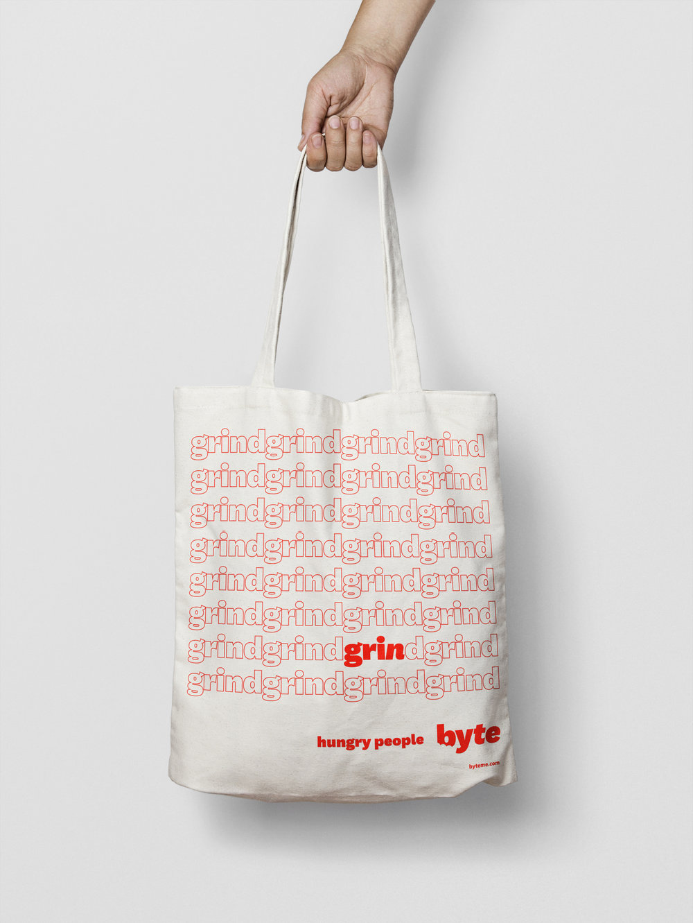 Canvas-Tote-Bag-MockUp_BYTE_light.jpg