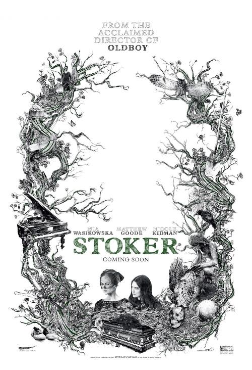 Stoker international poster.jpg