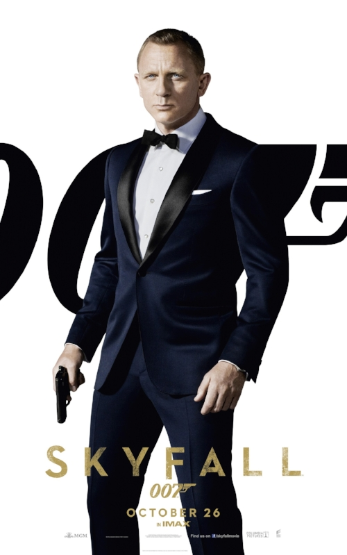 Skyfall-Poster-Daniel-Craig.jpg