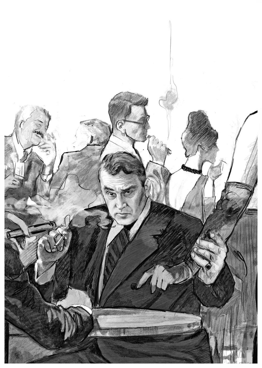 Dossier for M Le Chiffre ROUGH 1.jpg