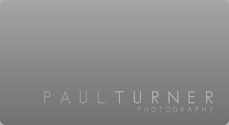 PaulTurnerPhoto