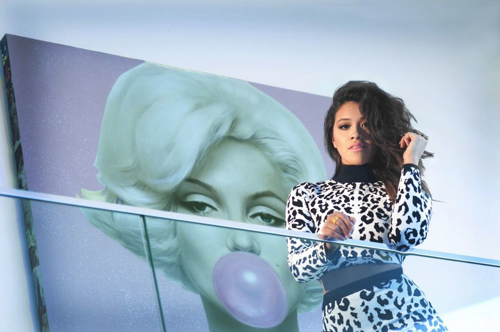 Gina Rodriquez 2 indside by Russell Baer .jpg