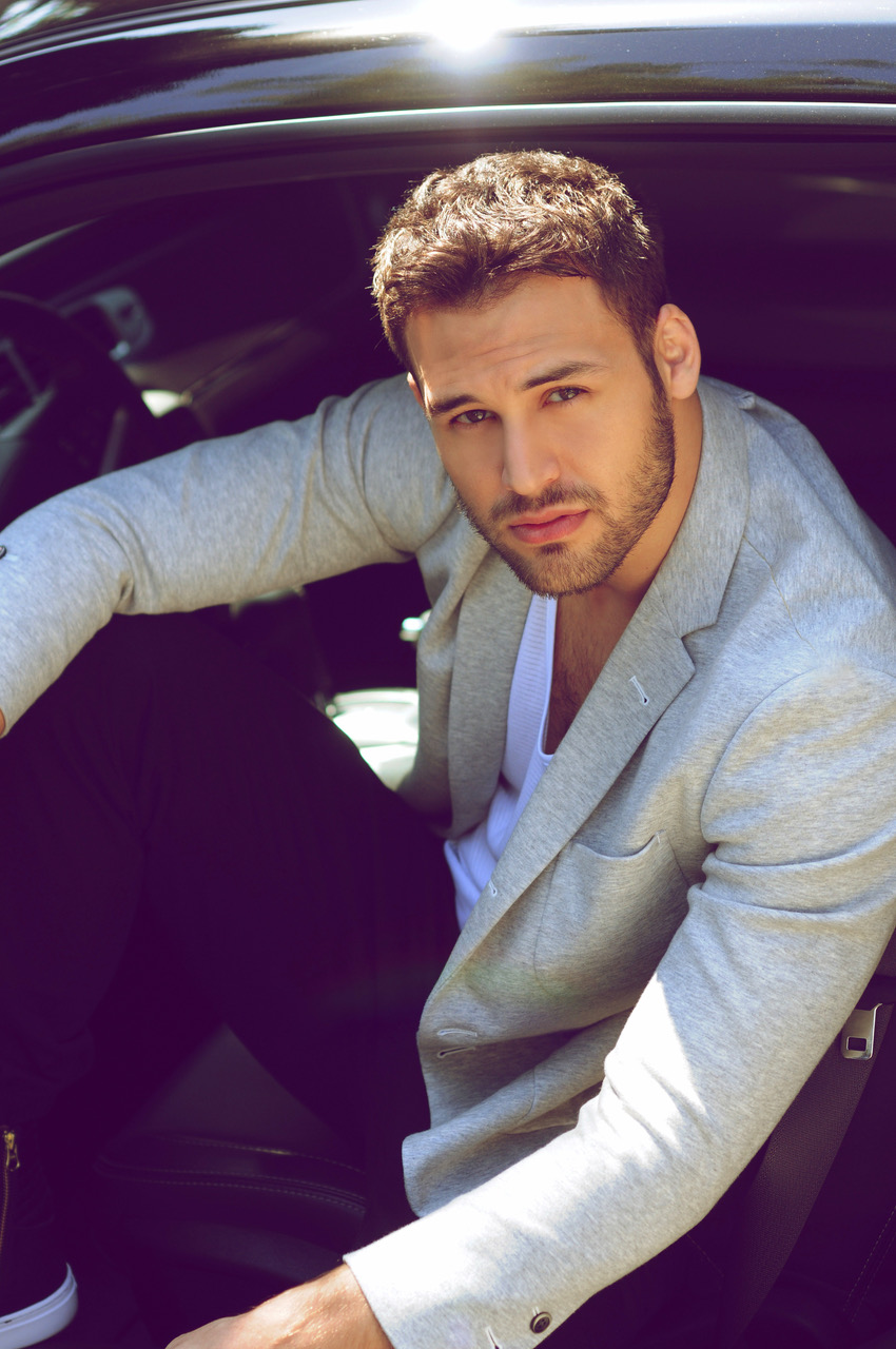 Ryan Guzman by Russell Baer 10.jpeg