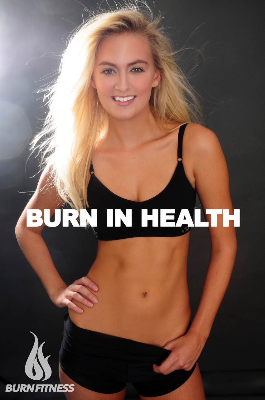 Burn1ad3.jpeg