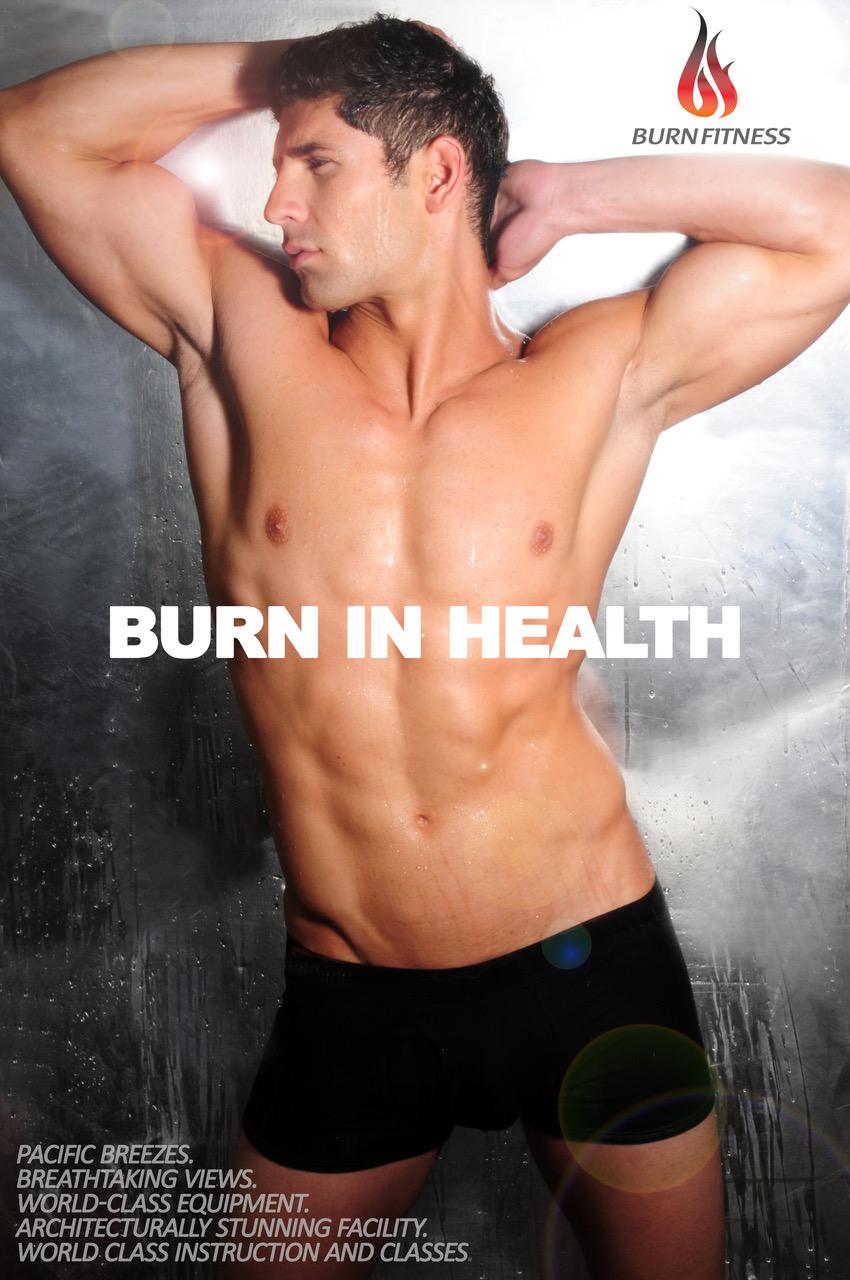 Burn2ad.jpeg
