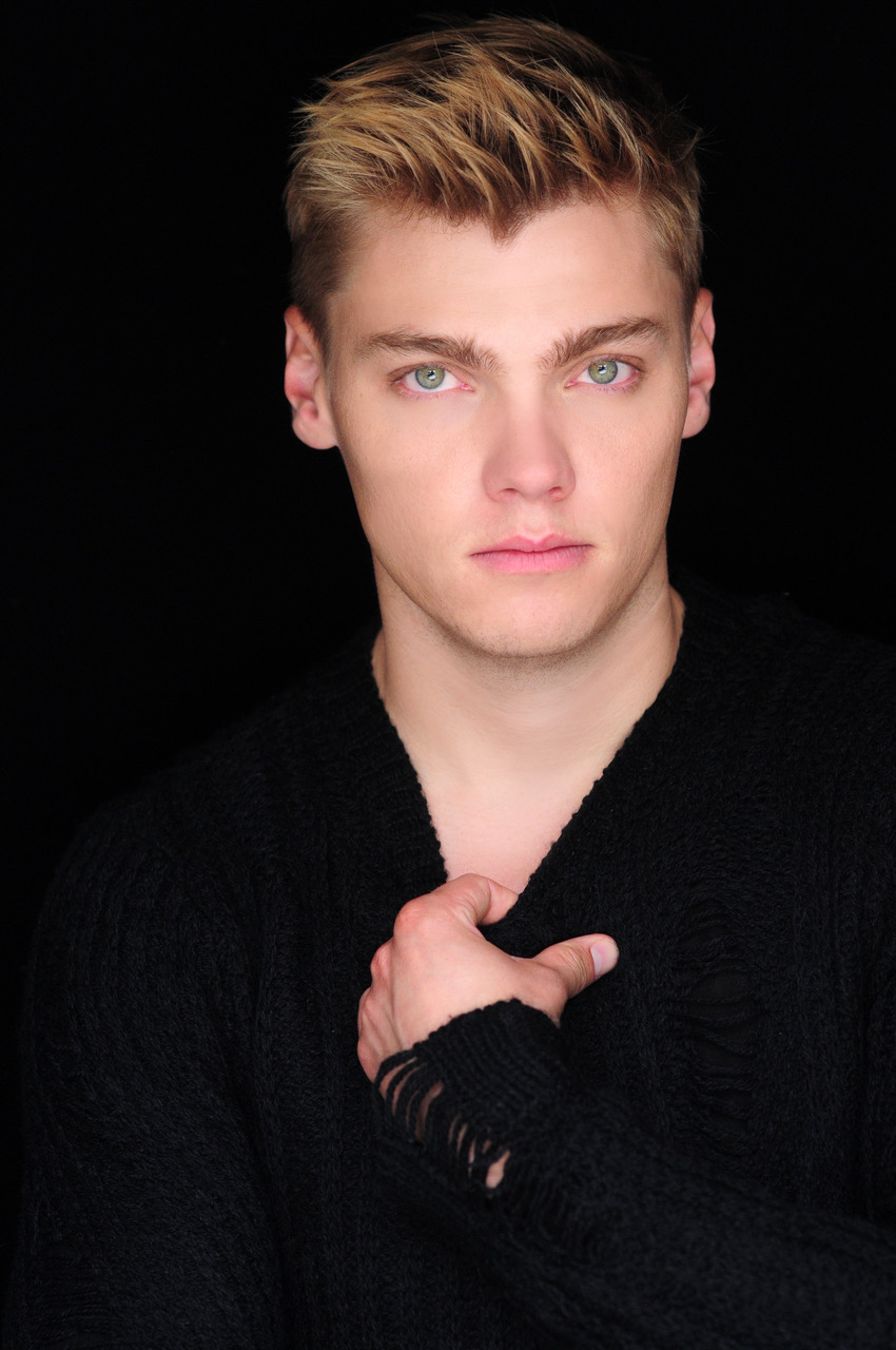 Levi Meaden by Russell Baer 2 .jpeg