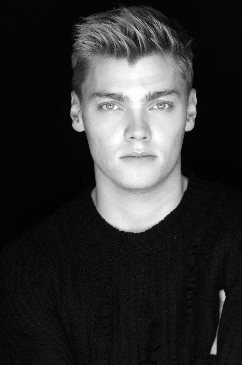Levi Meaden by Russell Baer 8.jpeg