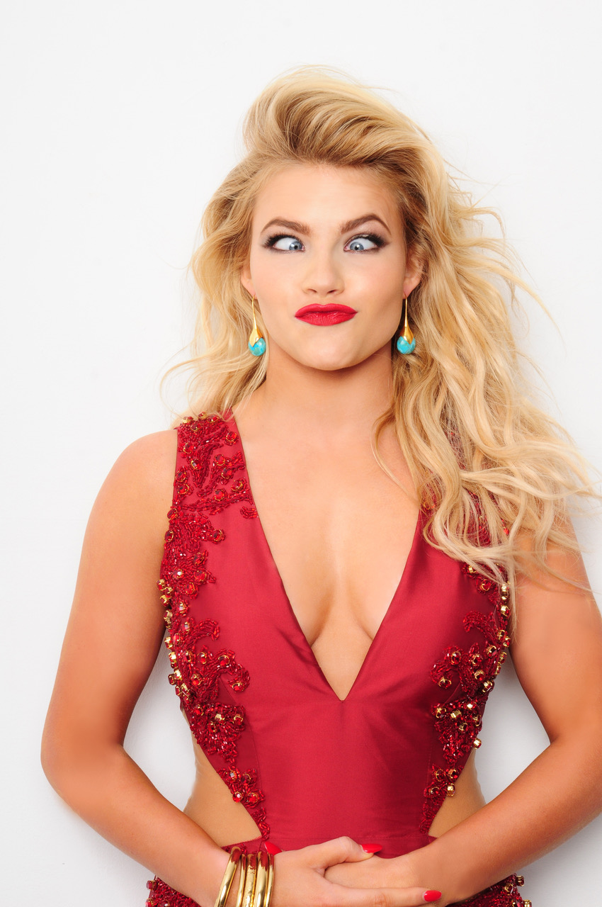 Witney Carson TOC.jpeg