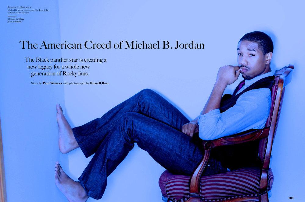 michael 1 cover.jpeg