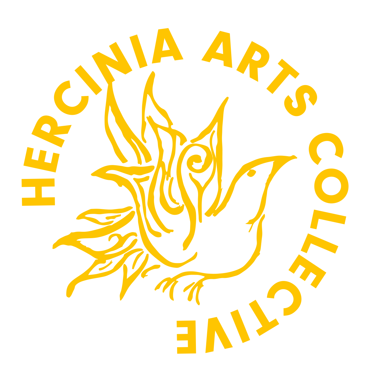 Hercinia Arts Collective
