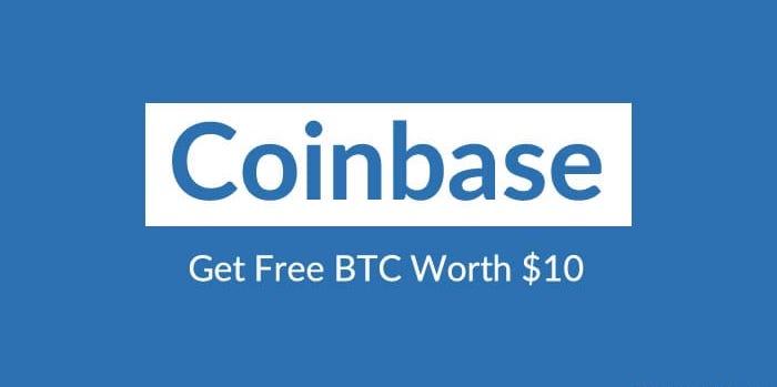 Coinbase.jpeg