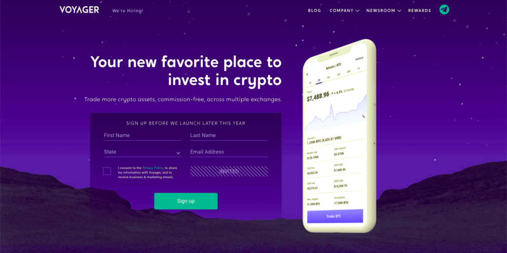 Voyager | A crypto asset broker 2018-11-30 17-13-58.png