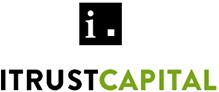 iTrust Capital.jpg