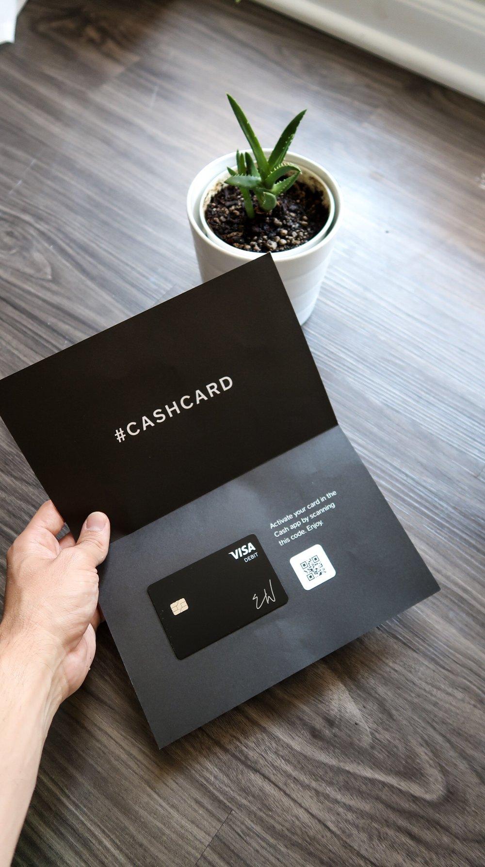 Cash Card.jpeg