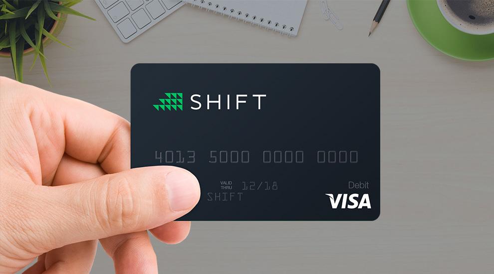 Shift Payments.jpeg
