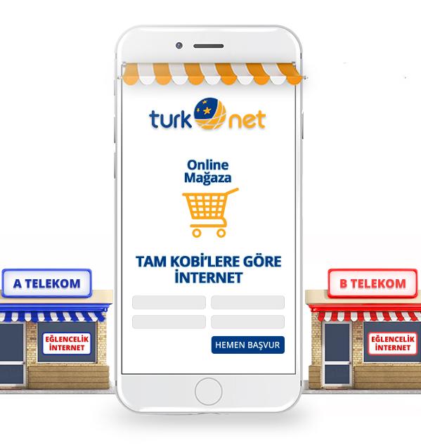 TurkNet Farkı Mobil.png