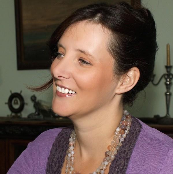 Rebecca Bio Picture.JPG