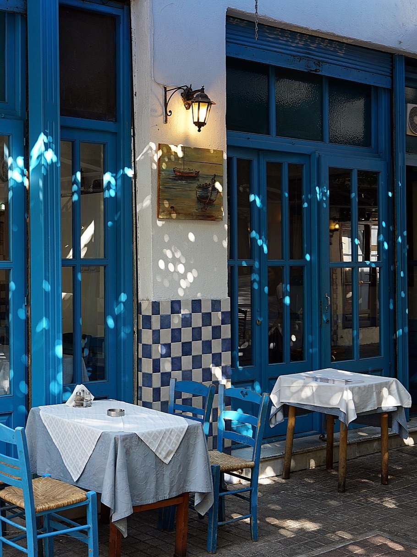 greek-restaurant