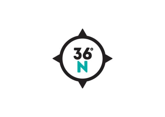 Logos-11.jpg