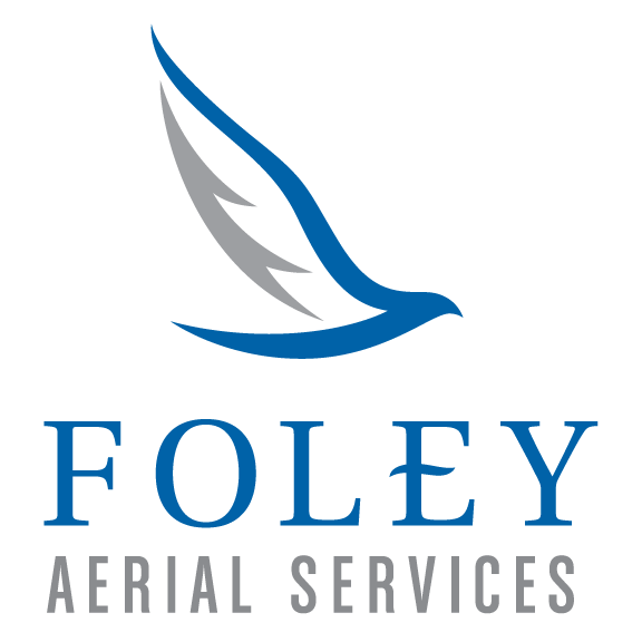 Foley Aerial Services