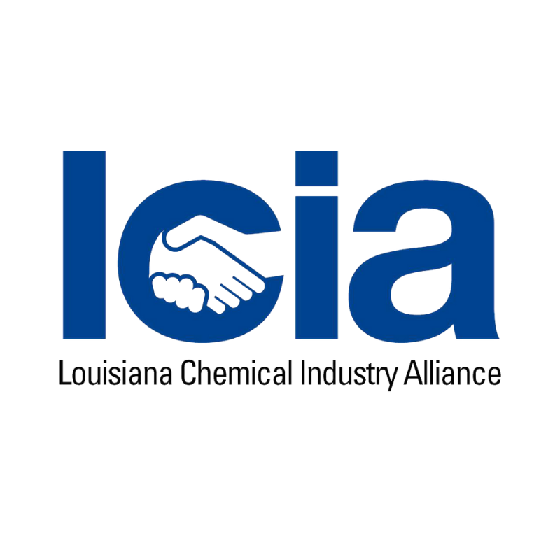Louisiana Chemical Industry Alliance Foley aerial services drone inspection services.png
