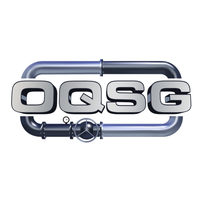 oqsg Foley aerial services drone inspection services.png