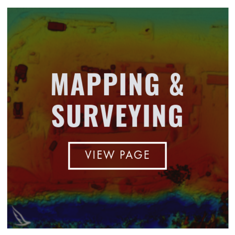 mapping and surveying Foley aerial services drone inspection services.png