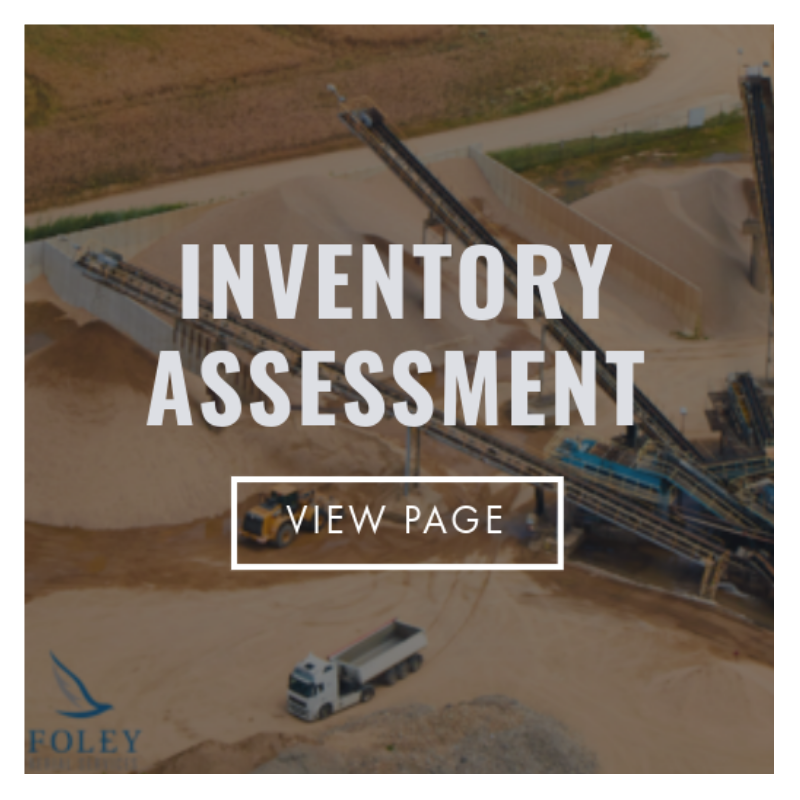 Inventory Assesment Foley aerial services drone inspection services.png