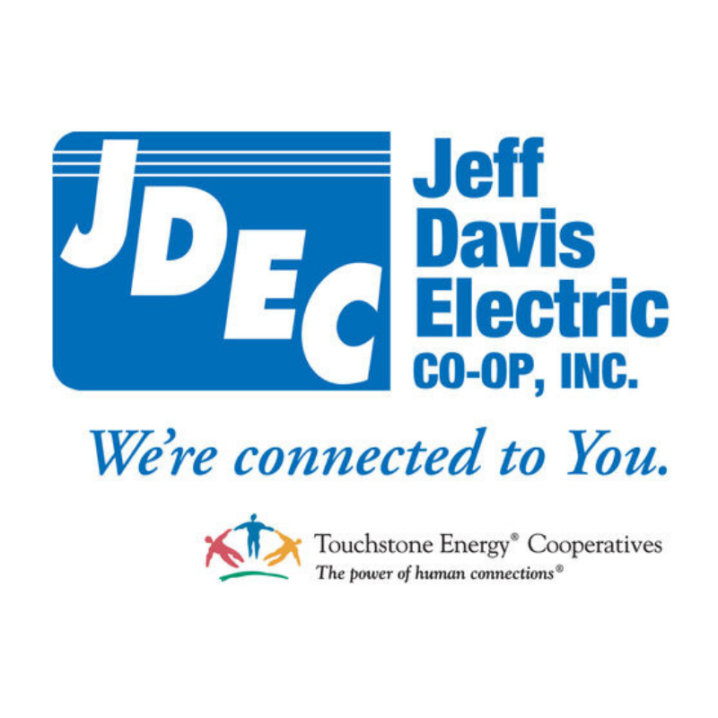 Jeff Davis Electric - Clients of Foley Aerial Services and drone inspection of Louisiana.png