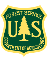 forestry-e1499273690946.png