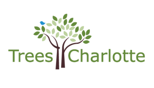http://treescharlotte.org/