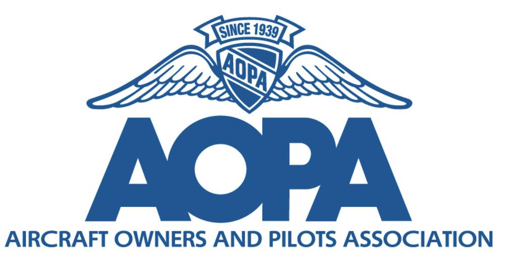 AOPA Logo.jpg