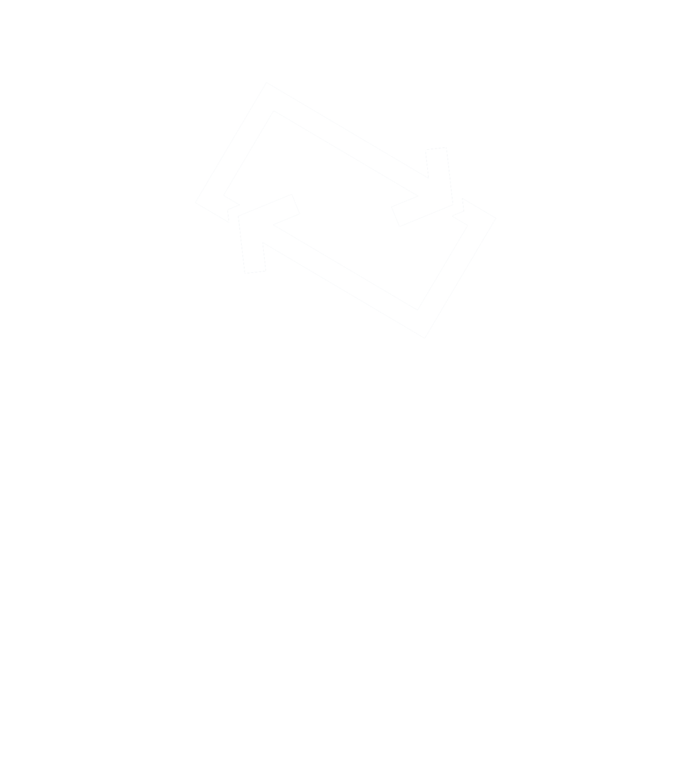 Relife Logo Vertical Print white.png