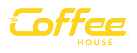 CycleWorks_CoffeeHouse_Logo_Yellow-PMS-116.png