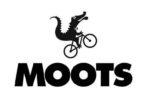 moots.png