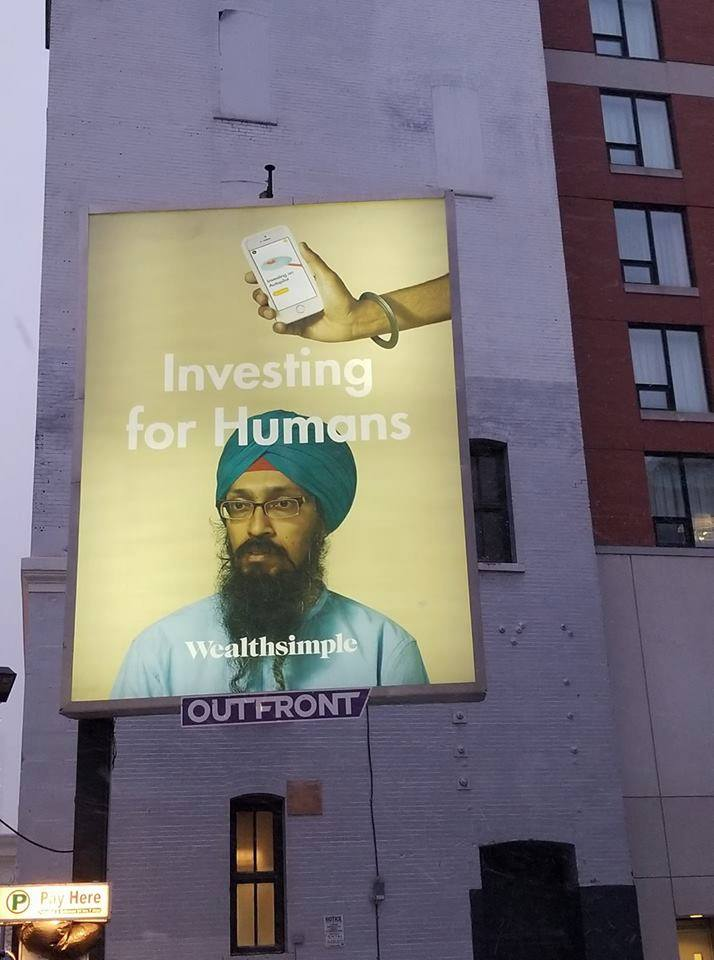 WealthSimple_billboard.jpg