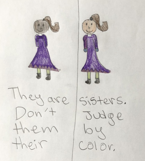 SistersDoNotJudge.jpg