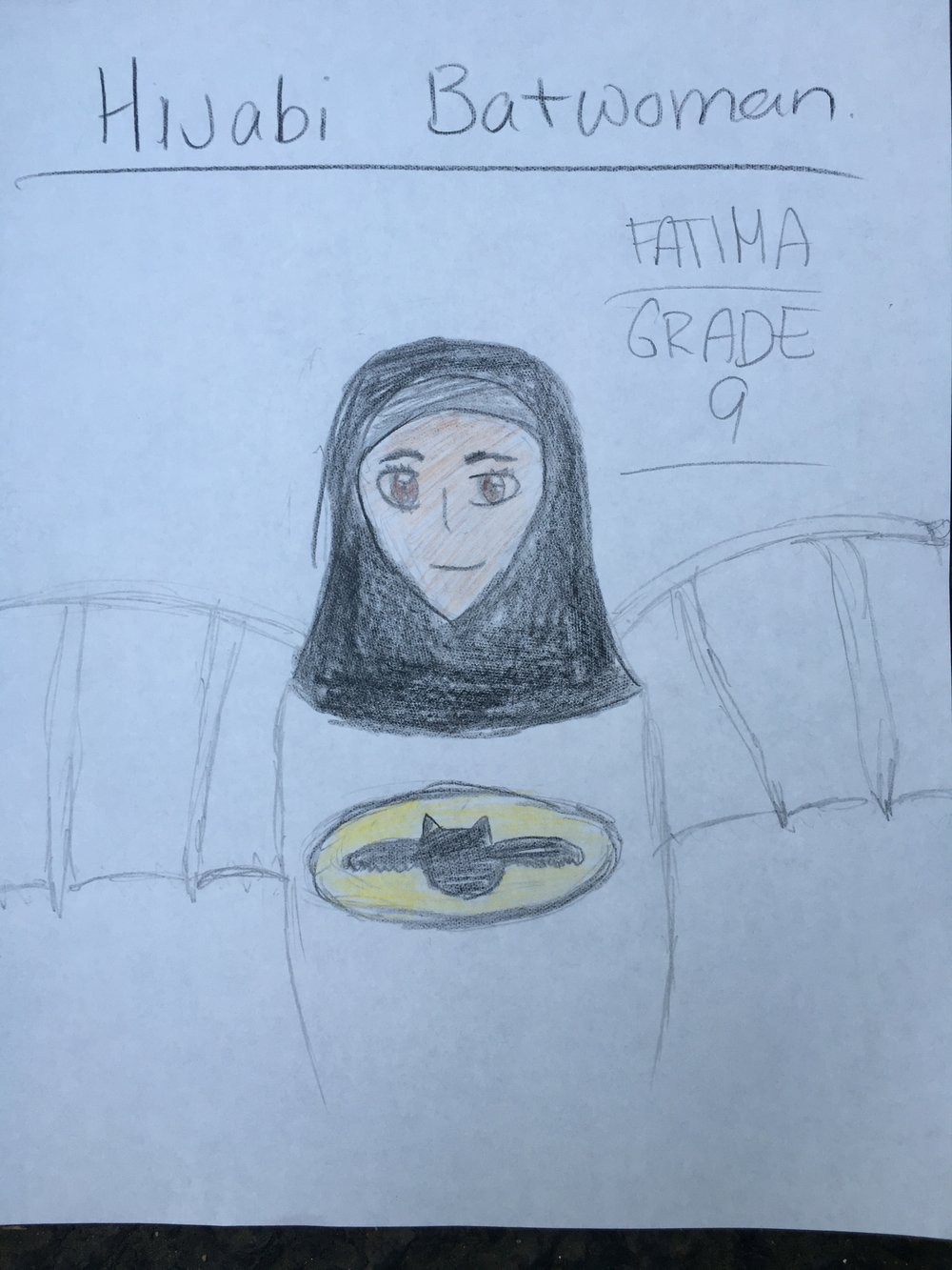 BatwomanHijab.JPG