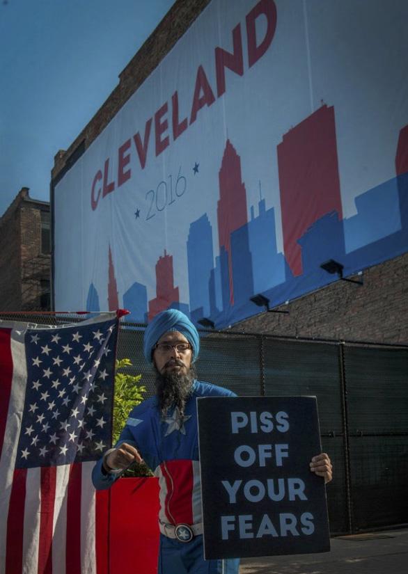 DeStandaard_Cleveland.jpg