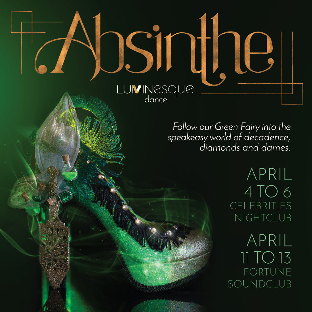 Absinthe-square.png