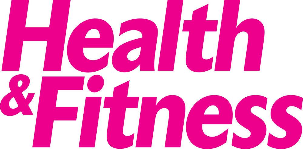 Logo Health and Fitness.jpg