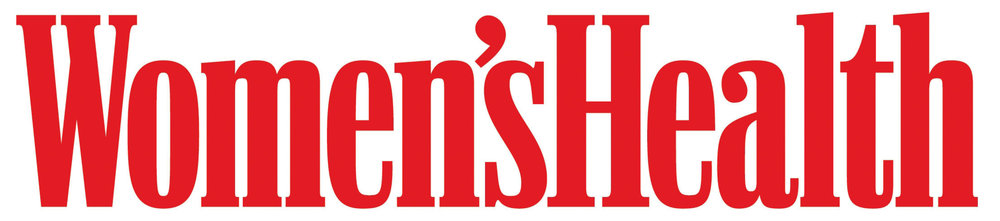 Logo Womens Health.jpg