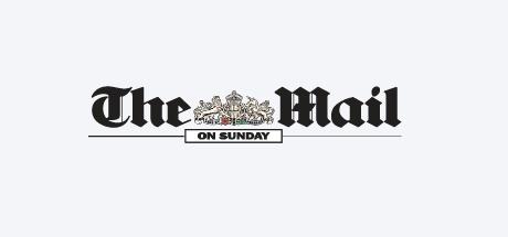 Logo Mail on Sunday.png