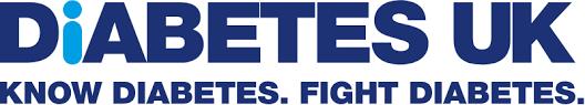 Logo Diabetes UK.png
