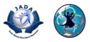 Jada+%26+Senior+logos.jpg