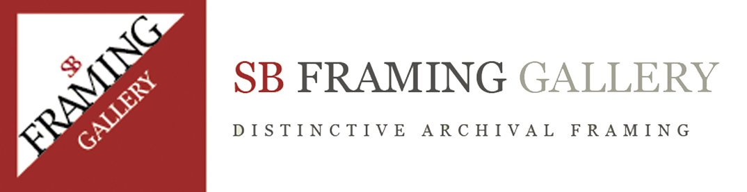 SB Framing Gallery