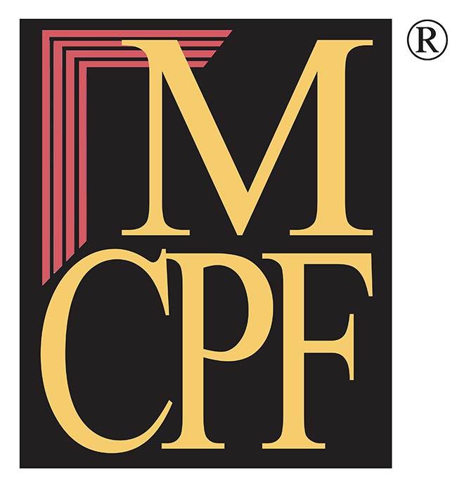 MCPF.jpg
