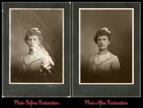 Photo-Restoration-Milwaukee.png