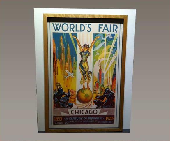 Worlds-Fair.jpg
